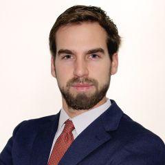 Alexander Dumont dos Santos