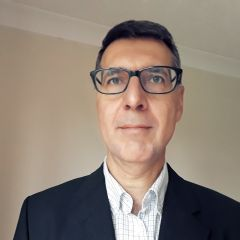 Profile photo of Luis Teixeira da Silva