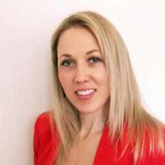 Profile photo of Hanna-Liina Linnasmäe